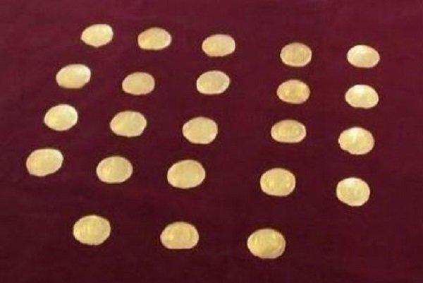 دانشنامه سکههای ایران تدوین میشود