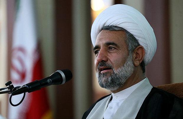 برلماني ايراني يؤكد اعداد تقرير حول تنفيذ الاتفاق النووي