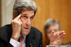 نتائج المحادثات تتوقف على جديّة الأطراف السورية