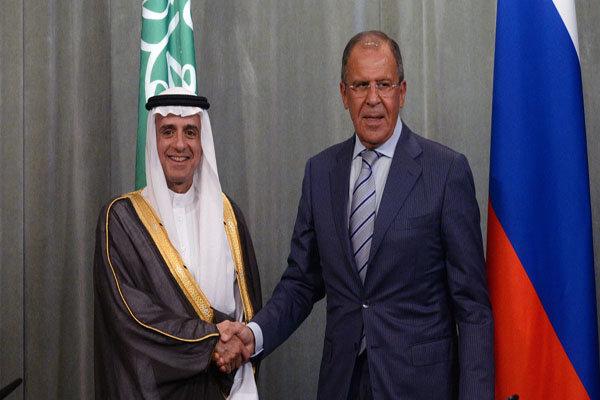 السعودية تحرق المليارات على اليمن وسوريا لخفض سعر النفط