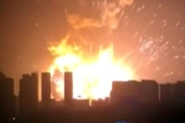 یمن میں سعودی عرب کی وحشیانہ جنگ  انسانیت کے خلاف جنگ ہے