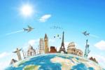 سفرهای خارجی