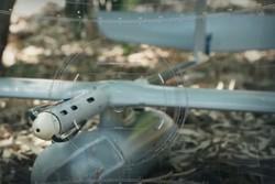 القسام تسيطر على طائرة استطلاع صهيونية وتحولها لخدمة المقاومة