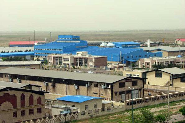 ۲۰ درصد واحدهای صنعتی خراسان جنوبی از چرخه اقتصادی خارج شدهاند