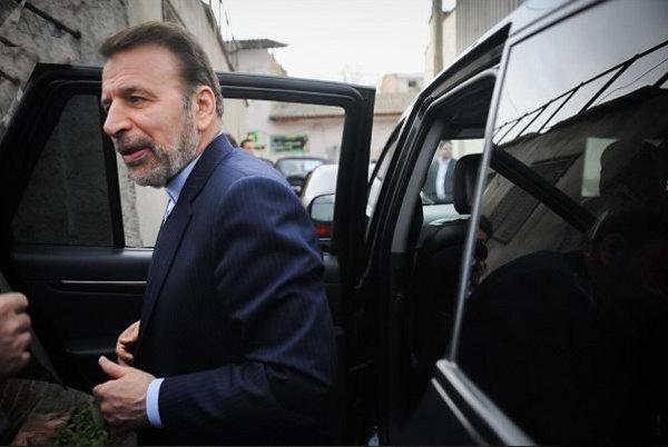 وزیر ارتباطات به خراسان شمالی سفر می کند/ تشریح برنامه ها