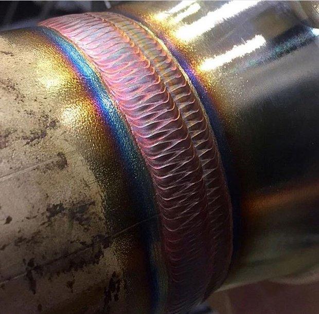 Scott-Raade-welding7.jpg