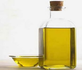 Iraq imports 690 tons Iranian edible oil