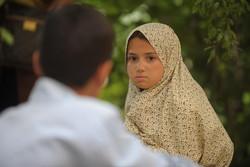 حضور جشنوارهای «نفس» اینبار در بلاروس