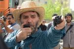 مسعود دهنمکی سریال امنیتی میسازد/ معمای «دادِستان»