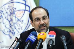 اجرای دروس بازنگری شده علوم انسانی در دانشگاه ها از مهر ۹۴
