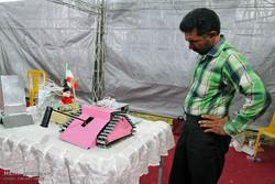 آغازثبت نام جشنواره اختراعات و ابتکارات رویش خلیجفارس در استان
