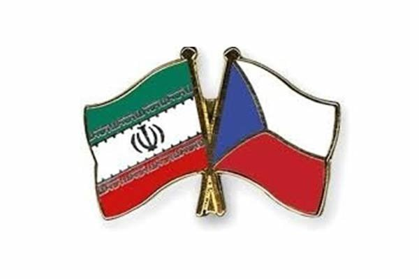 100 Czech firms eager to invest in Iran