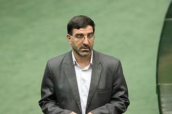 احمد امیر ابادی فراهانی