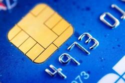کارت هوشمند ۵۱ راننده متخلف در چهارمحال و بختیاری باطل شد