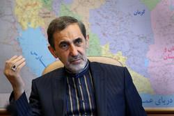 ولايتي : الجمهورية الاسلامية منشأ جميع الصحوات الاسلامية في العالم