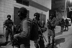 الاحتلال الاسرائيلي يفرض وقتاً زمنياً محدداً لدخول المصلين إلى الأقصى