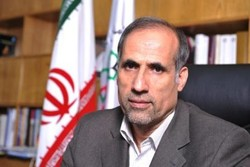 Iran welcomes granting credit line to Venezuela