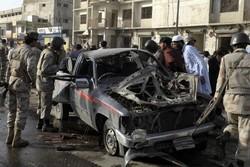 باكستان: مقتل وزير داخلية البنجاب في هجوم انتحاري