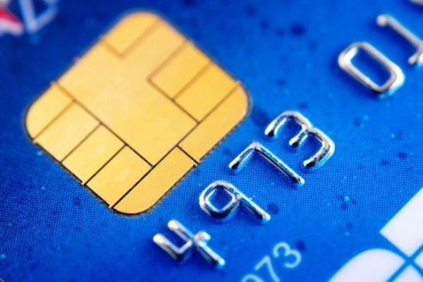 احراز هویت بیومتریک با کارت هوشمند ملی ممکن میشود