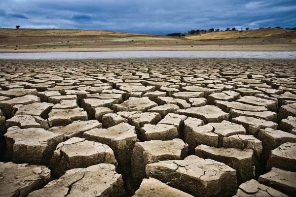 خشکسالی فارس ۹ ساله شد/ ۲۲ درصد کاهش بارندگی