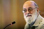 دلیل عدم تمایل به هتل سازی در تهران