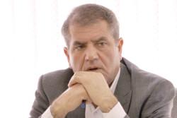 محمد قاصد اشرفی