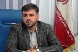 مکاتبات دستگاه های استان تهران در سال ۹۸ الکترونیکی می شود
