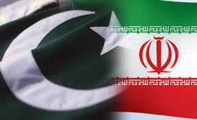 Iran, Pakistan to hold cross-border trade meeting
