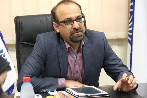 خوزستان در برخورداری از شرکتهای دانشبنیان رتبه ۹ کشور را دارد