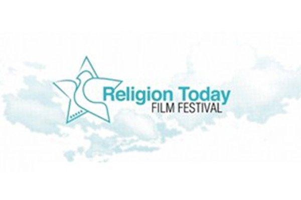 فیلم کوتاه «صراحی» به جشنواره مذهب امروز ايتاليا راه يافت