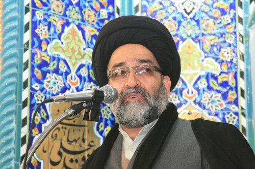 ورامین زیرسایه تهران گم شده است/ضرورت تحقق وعده های مسئولان