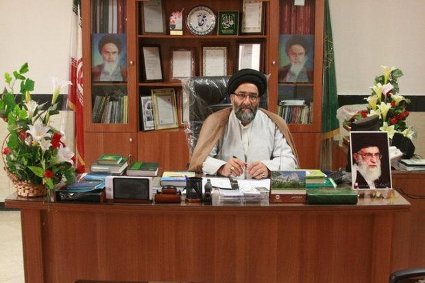 قرارگاه فرهنگی در ورامین تشکیل شد