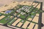 ماموریت منطقه ویژه ایجاد و توسعه اکوسیستم حوزه علم و فناوری است
