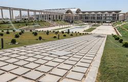 جزئیات اعطای مجوز قرارداد تکمیل شهر آفتاب و برگزاری نمایشگاه