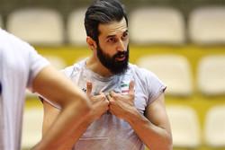 IOC حضور سعید معروف در انتخابات کمیسیون جهانی ورزشکاران را تایید کرد