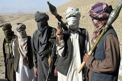 347567_Taliban- militants (1).jpg