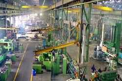 نگرانی کارگران هپکو تمام نشده است/ مسئولین پاسخگوی مسائل باشند