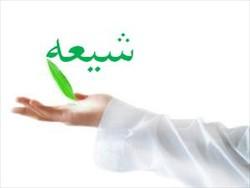 عدالت حضرت علی(ع) دلیل گرایش ایرانیان به مذهب شیعه بود