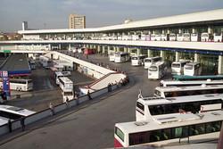 عدم تمایل بخش خصوصی به مشارکت در طرح های حمل و نقل شهری شهریار