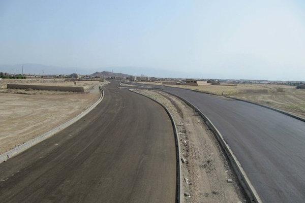 تملک اراضی مانع توسعه شبکه راهها در مازندران است