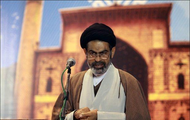 اربعین جواب دندان شکن به دشمنان اسلام است/فعالیت۱۵۰۰موکب خوزستانی