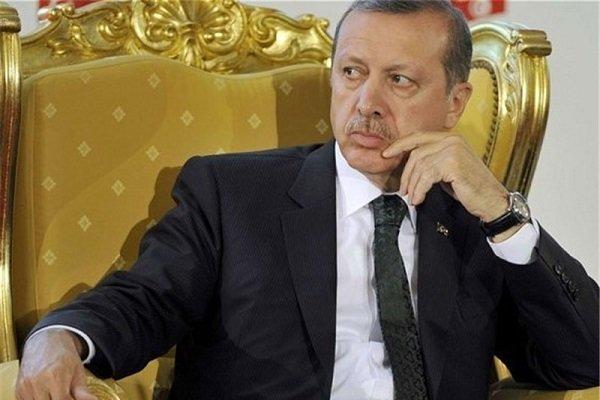 ترک صدر نے انتخابات کے لئے عبوری کابینہ کی منظوری دیدی