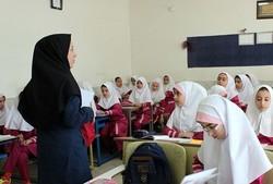 جذب ۲۵ هزار دانشجوی تربیت معلم از مهر امسال در دانشگاه فرهنگیان