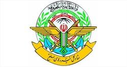 هيئة الاركان الايرانية : ايران هي القوة الكبرى في المنطقة