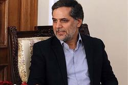 تشکیل استان جدید در جنوب شرق تهران با جدیت پیگیری می شود