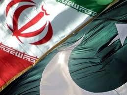 Islamabad hosting Iran, Pakistan traders