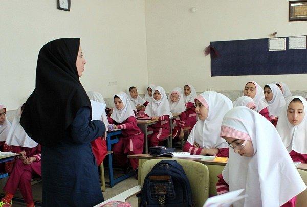15 هزار معلم در خراسان شمالی  به استقبال مهر می روند