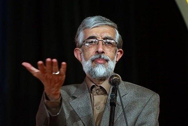 الزام دانشجویان علوم انسانی به گذراندن درس انسان شناسی اسلامی