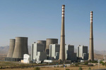 صادرات برق ایران توسط شرکتهای خارجی آزاد شد