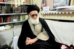امام جمعه ورامین قهرمانی شهرداری ورامین را تبریک گفت